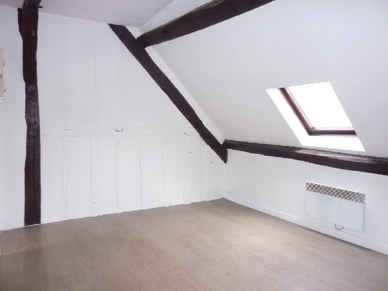 Location Appartement 1 pièces 20 m² Dreux (28)